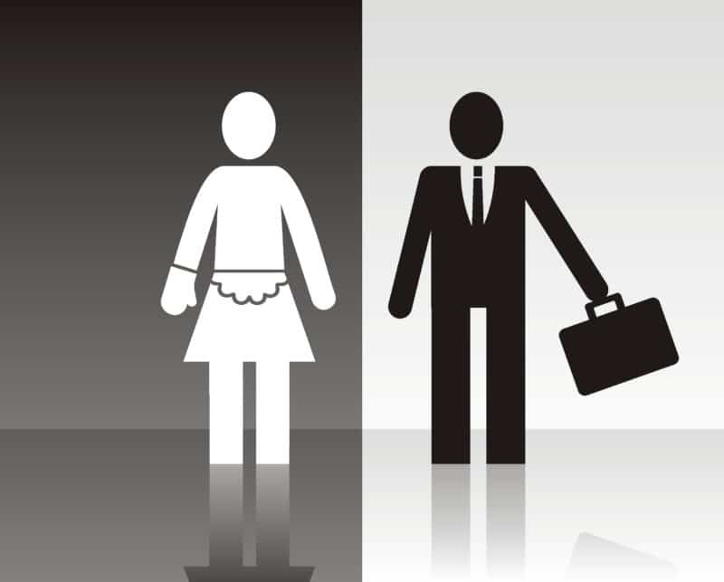 Gender Stereotypes: We Can Do Better