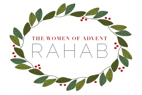 Women-of-Advent_Rahab