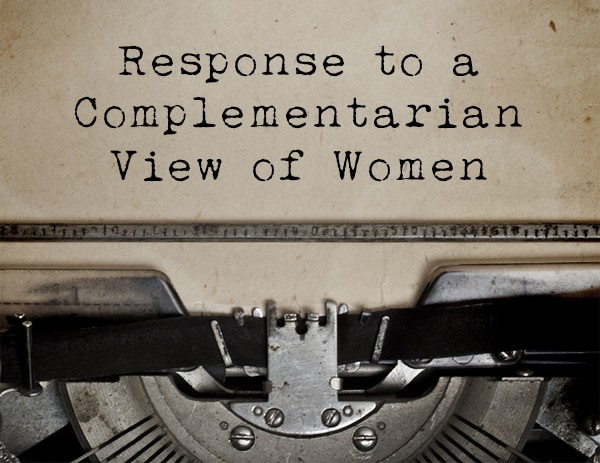 Response-to-a-Complementarian-View-of-Women_The Junia Project