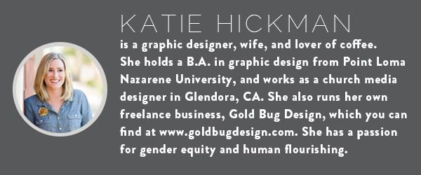 Bio_Katie-Hickman