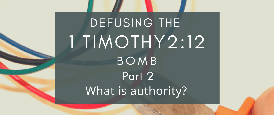 DEFUSING THE 1 TIMOTHY 2_12 BOMB (1)