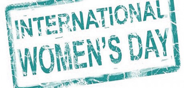 Why We Need International Women's Day