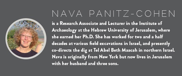 Bio Nava-Panitz-Cohen-