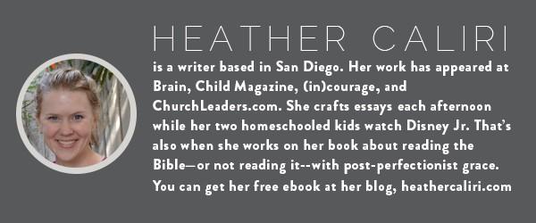 Bio_Heather-Caliri