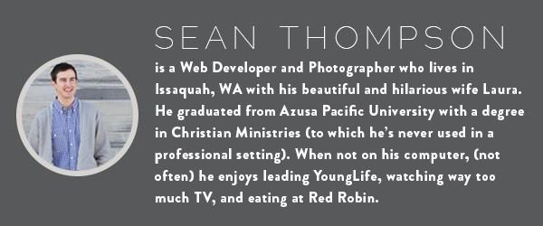 Bio_Sean-Thompson