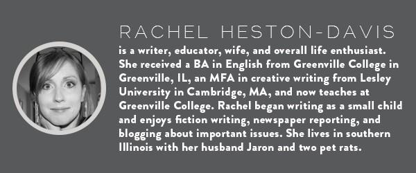 Bio_Rachel-Heston-Davis