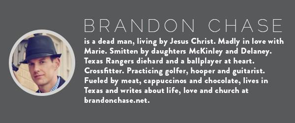 Bio_Brandon-Chase