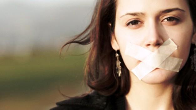On 1 Corinthians 14 & Women's Silence in Church