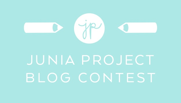 A Short Break and Blog Contest Announcement