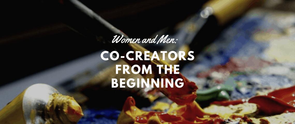 Co-Creators (1)