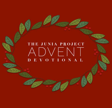 Junia-Advent-HP-Image