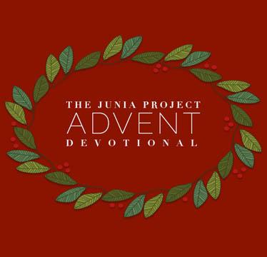 Junia-Advent-HP-Image
