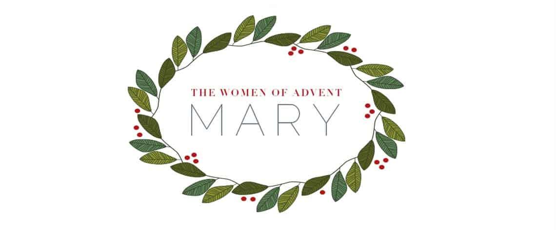 Mary-Background1