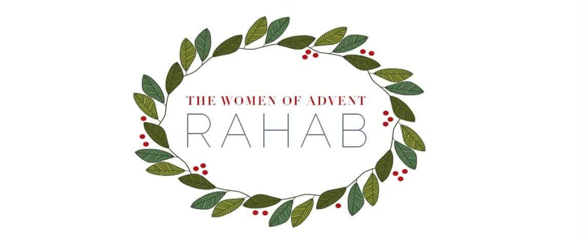 Rahab-Background1 copy