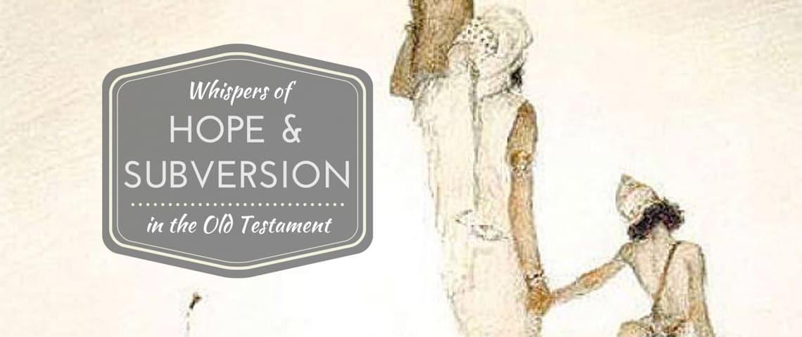 Whispers of Hope SL