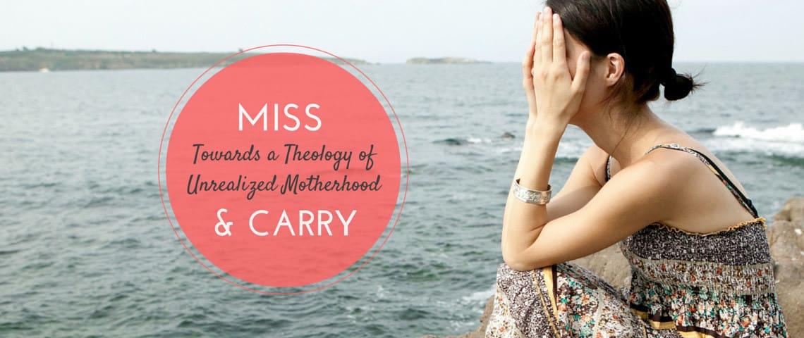 Miss & Carry SL