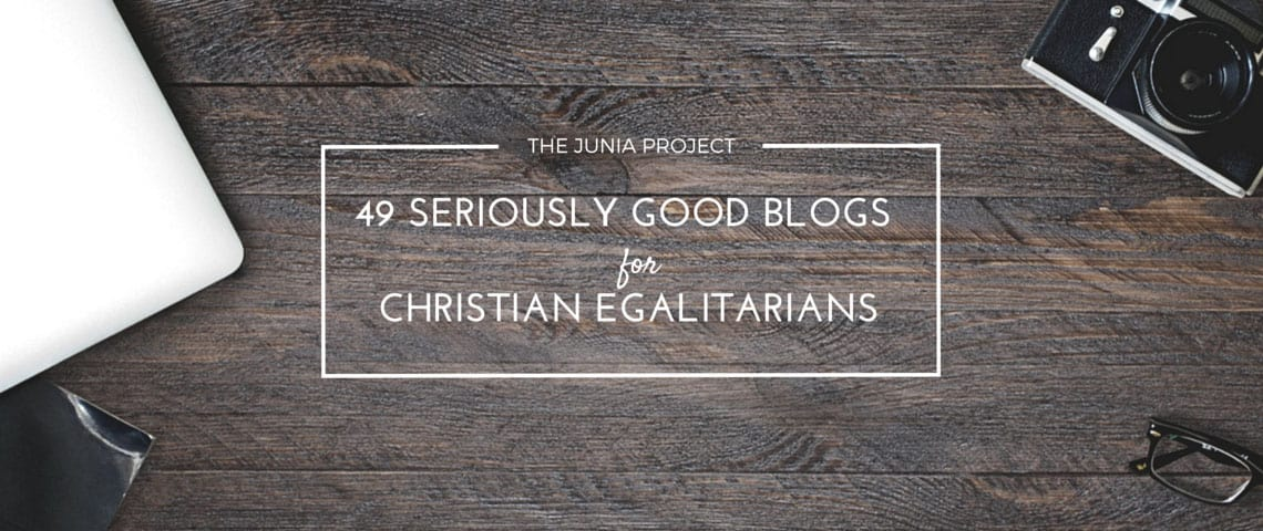 49 Seriously Good Blogs copy