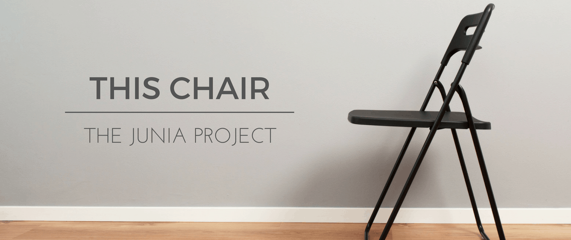 this-chair