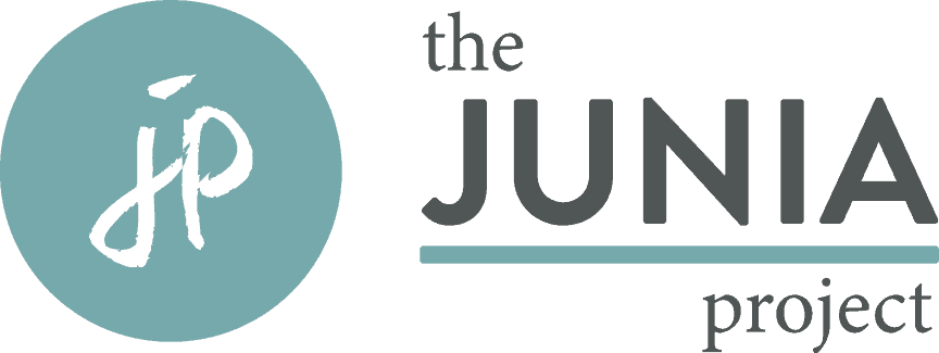The Junia Project